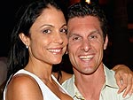 Bad Romance: The Year's Biggest Splits | Bethenny Frankel