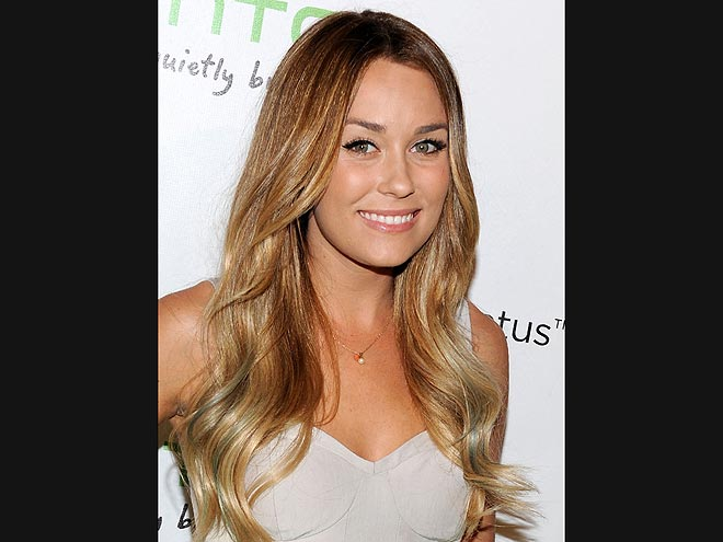 LAUREN CONRAD photo | Lauren Conrad