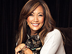 Carrie Ann's Purr-fect Pet Presents | Carrie Ann Inaba