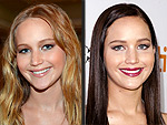 2012&#39;s Biggest Hair Makeovers