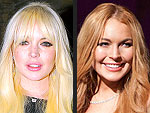 Lindsay Lohan: How Low Can 2012 Go? | Lindsay Lohan
