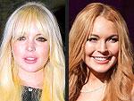 Lindsay Lohan: How Low Can 2012 Go? | Lindsay Lohan