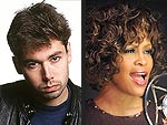 Tribute: Stars We Lost in 2012 | Adam Yauch