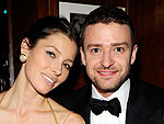 I Do! Star Weddings of the Year | Jessica Biel, Justin Timberlake