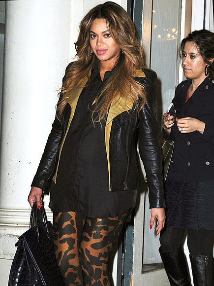SHOPPER'S DELIGHT  photo | Beyonce Knowles