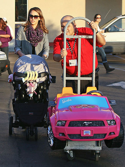 VROOM SERVICE