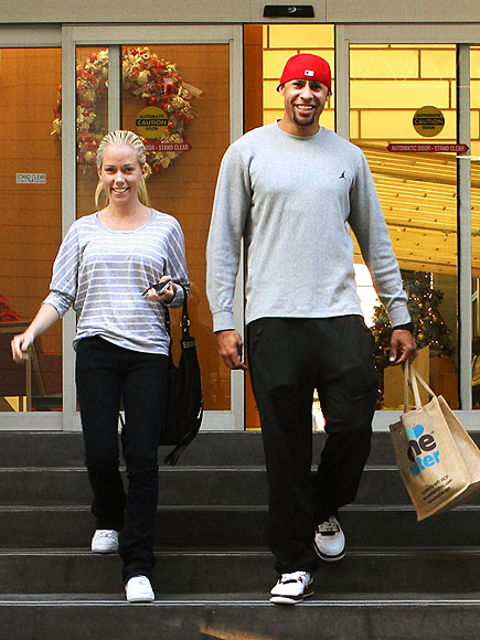 STEP TO IT