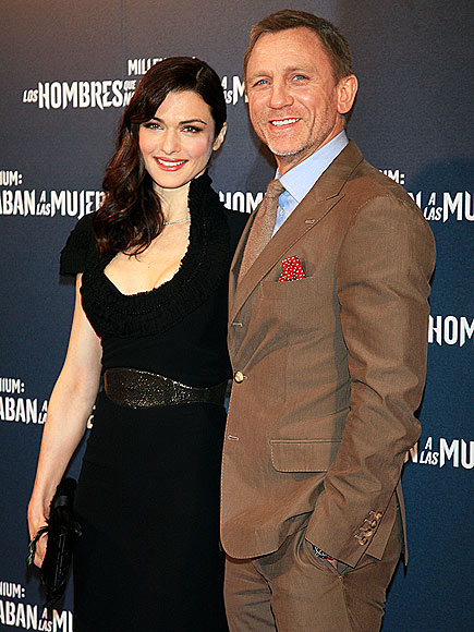 PREMIERE PAIR