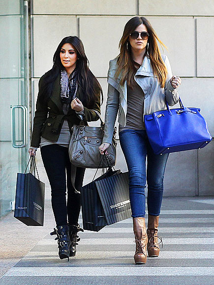 TEXAS TWOSOME