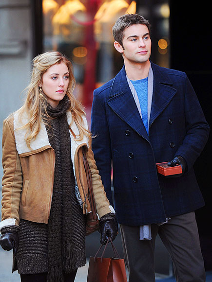 COSTUME DRAMA