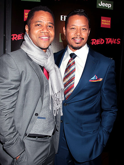SO SO FLY