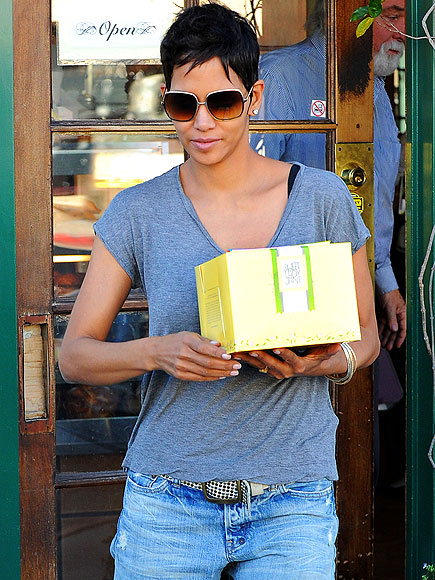 SWEET SPOT