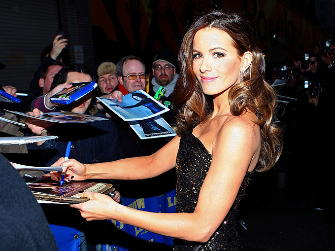 SIGNING OFF