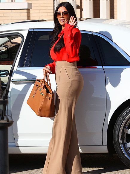 RETAIL THERAPY photo | Kim Kardashian