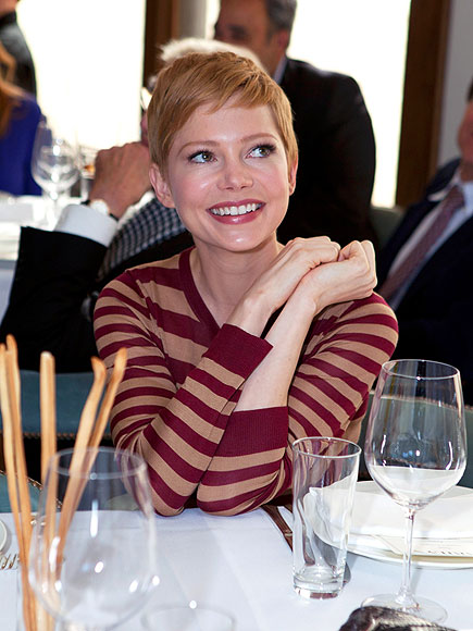 PIXIE DUST