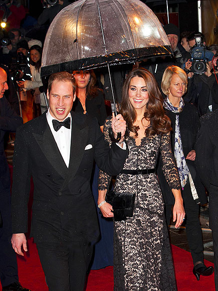 ROYAL ENTRANCE 