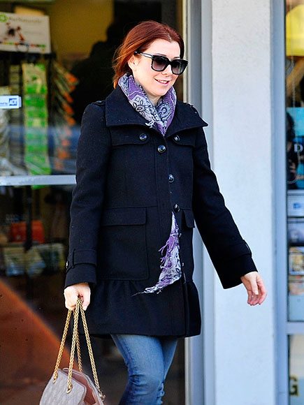ERRAND RUN 