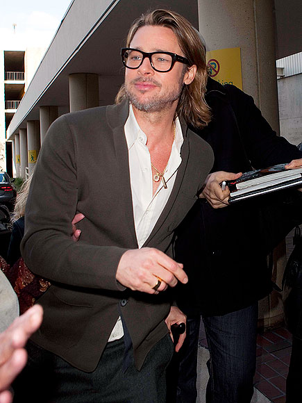 CANE & ABLE