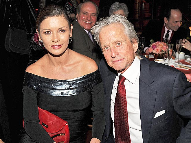 THE CHIC SEAT