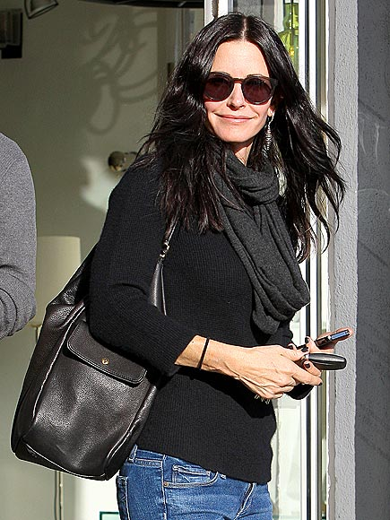 SHOP TO IT