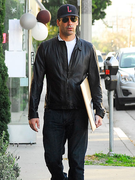 SOLO STRUT