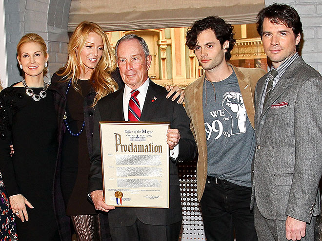 CENTENNIAL MOMENT 