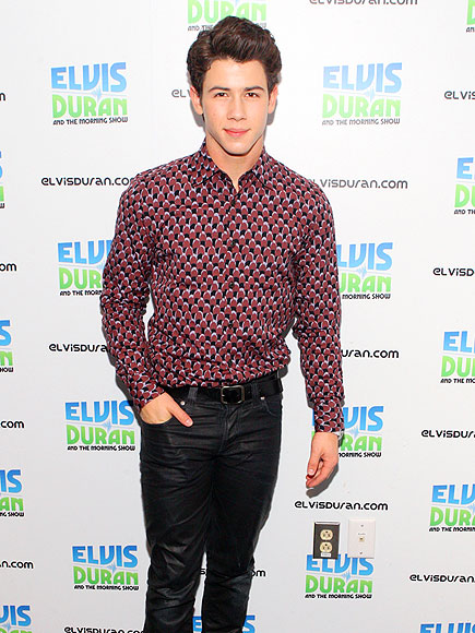 &#39;SHOW&#39; STOPPER