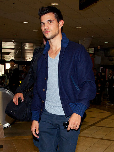 FLY GUY