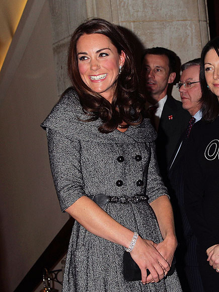 GETTING CHEEKY