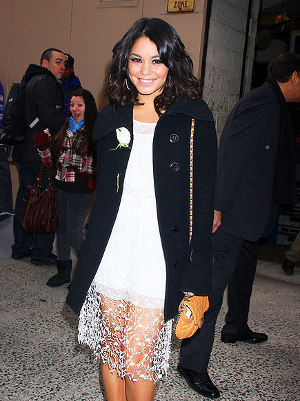 PETAL POWER