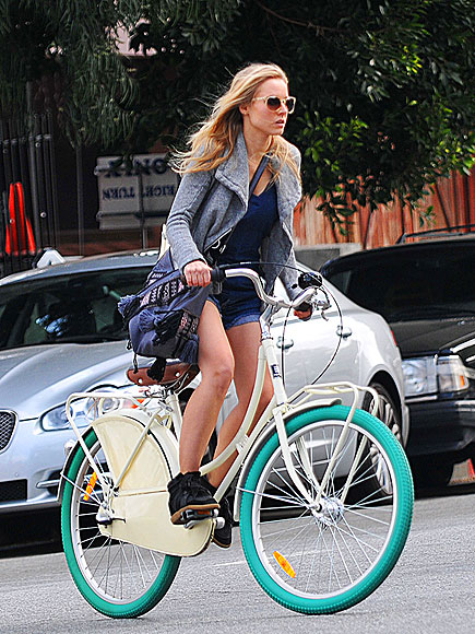 OH WHEELIE