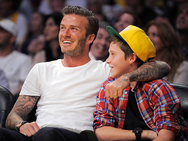 HOOP WISHES