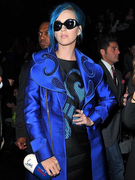 Blue Crush photo | Katy Perry