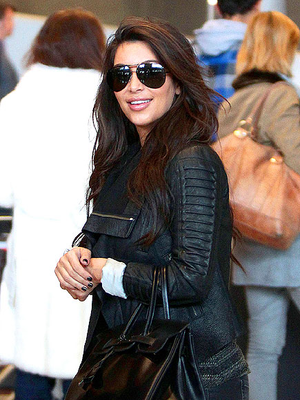 FLY STYLE