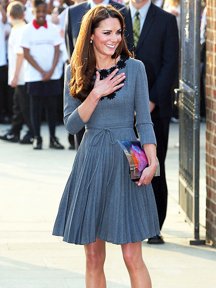 BLUSHING BEAUTY