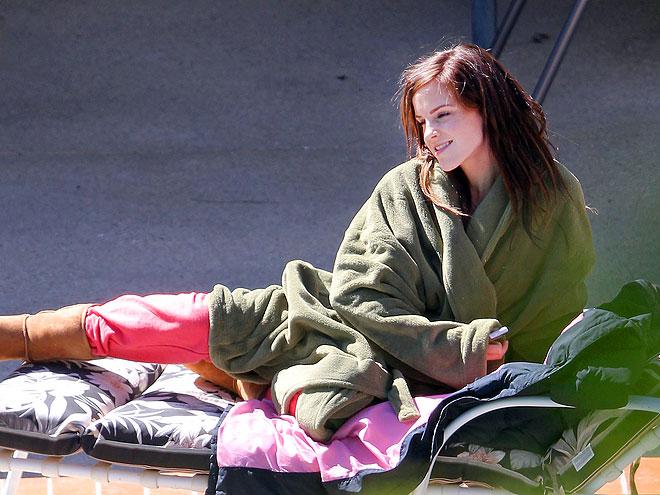 LOUNGE ACT  photo | Emma Watson