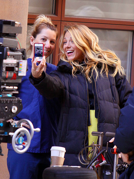 CAMERA READY