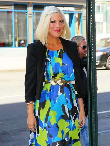 BLUE STREAK