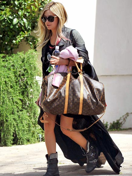 YOU HAUL