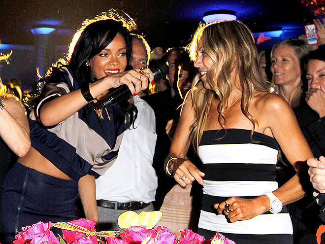 PIPE UP