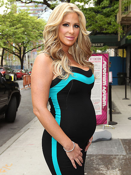 STRIPE RIGHT