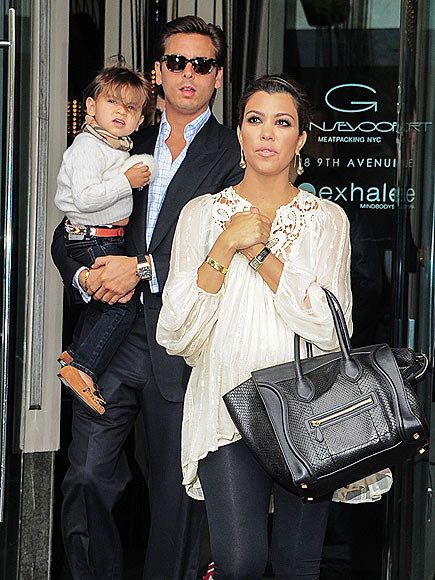 WHAT'S THE FORECAST?