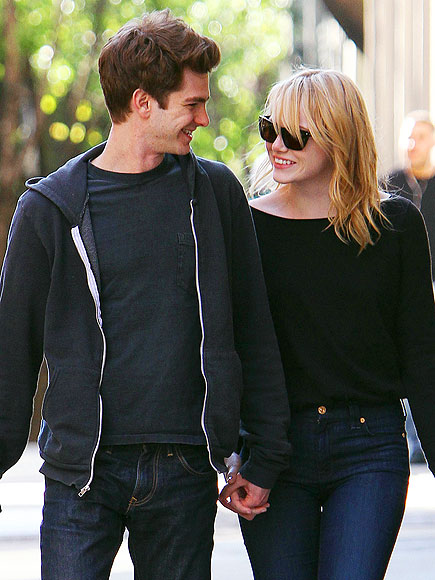WHOLE-SOME COUPLE
