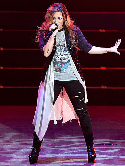 MIC CHECK