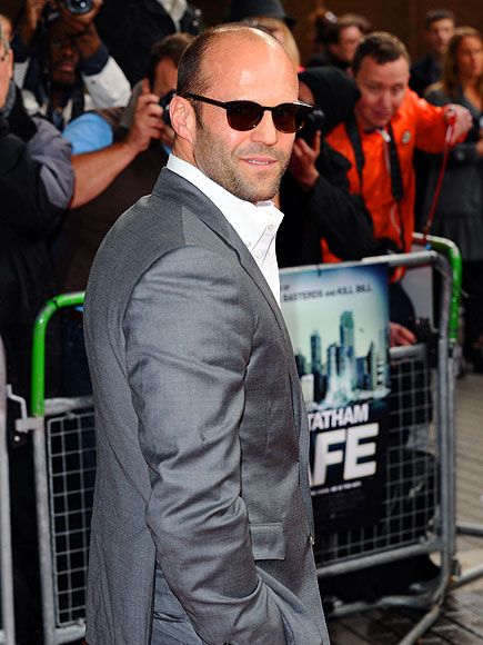 SHADY CHARACTER
