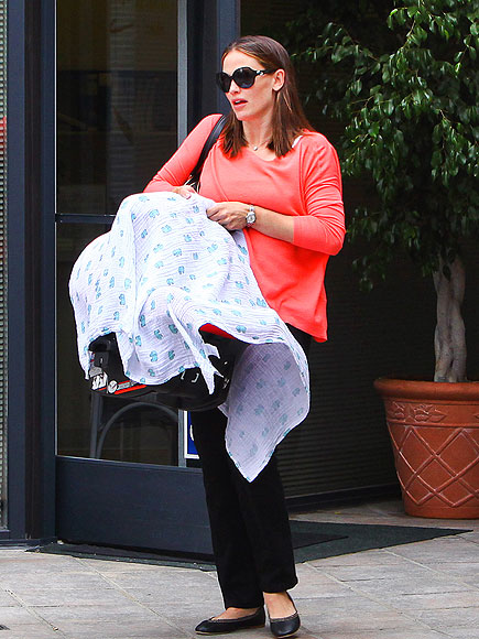 MAMA'S BOY