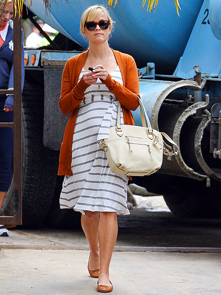 reese-witherspoon-3-435.jpg