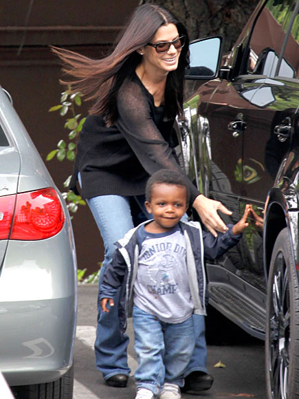 TODDLE ON