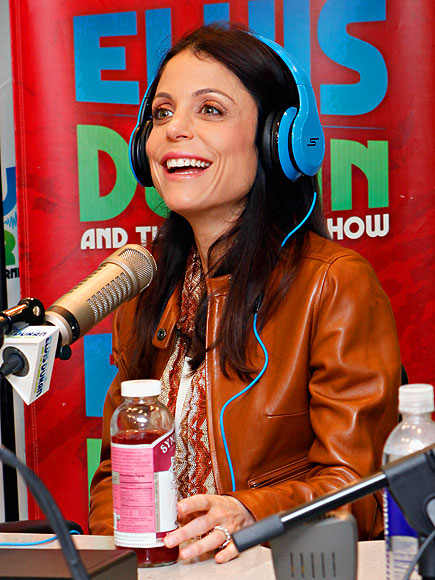 NOISE FREE