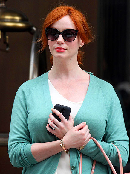 MINTY FRESH